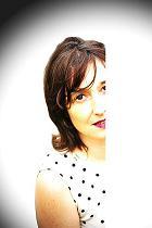 Annabelle Rodriguez