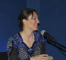 Katia Masselot