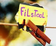 FilsTool