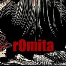 romita