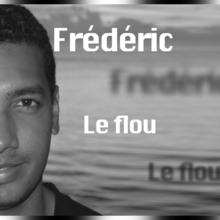 frédéric Moutoussamy