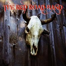 THE RED ROAD BAND