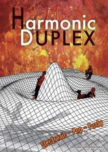 HARMONIC DUPLEX