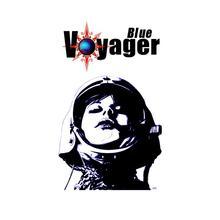 Blue Voyager