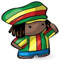 Kwes Vibes