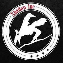 shadow-inc