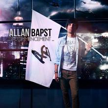 Allan Bapst
