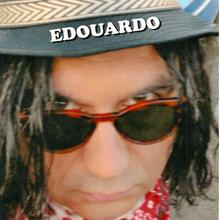 Edouardo