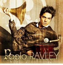 Paolo Ravley
