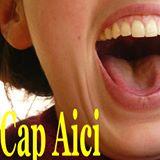 Cap Aici. Polyphonie Occitane Festive en Bal ou Concert (12)