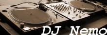 DJ nemo'S 100% Remix