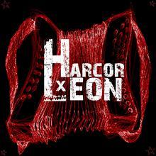 Harcor Léon