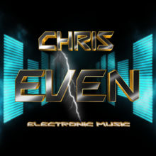 ChrisEven ( Home Studio Rec&Play)