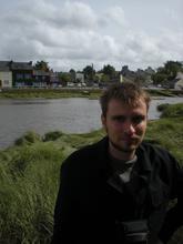 Artem Tikhonov