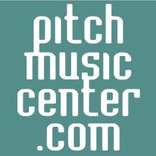 PITCH MUSIC CENTER