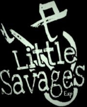 Little savages EXP