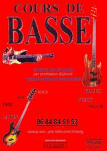ELECTRICBASSE34