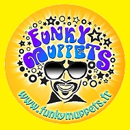 Les Funkymuppets