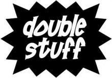 Double Stuff