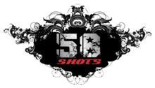 58 Shots