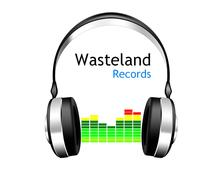 Wasteland Records