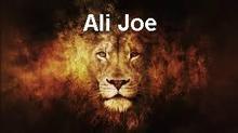 Ali Joe