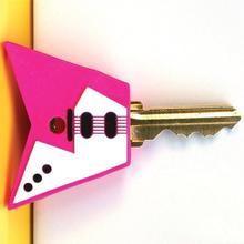 Fun-Keys