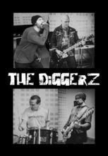 Rad Diggerz