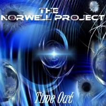The Norwell Project