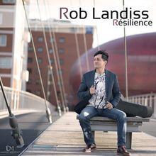 Rob Landiss
