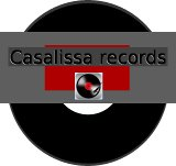 La Casalissa