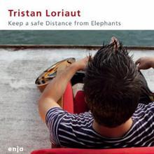 Tristan Loriaut