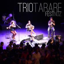 Trio Tarare