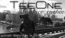 TeeOne officiel