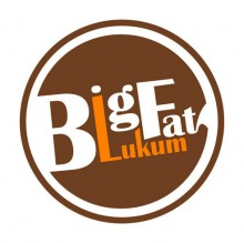 Big Fat Lukum