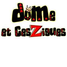 Dome et CesZigues