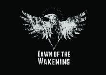 Dawn Of The Wakening