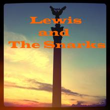 Lewis & The Snarks