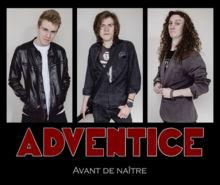 Adventice