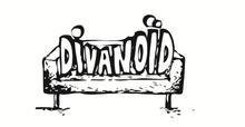 Divanoïd