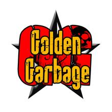 GoldenGarbage