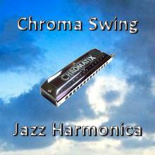 Chroma Swing