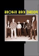 BrokenBackDaddy