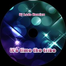 Dj Ludo Remixx