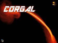 CORGAL