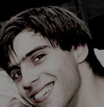 Alessandro Marinelli