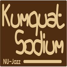 Kumquat Sodium