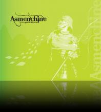 Asmenchine