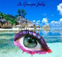Le Groupe Jolly