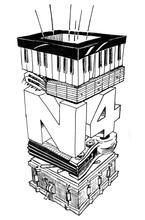Nico-4Tet